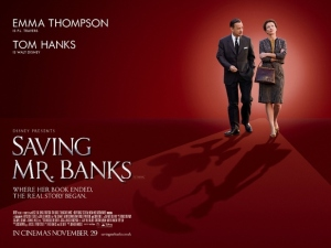 movies-saving-mr-banks-poster