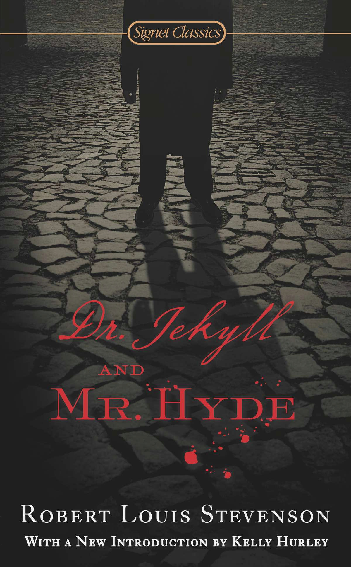dr jekyll and mr hyde book Written by robert louis stevenson, narrated by richard armitage download the app and start listening to the strange case of dr jekyll and mr hyde today.